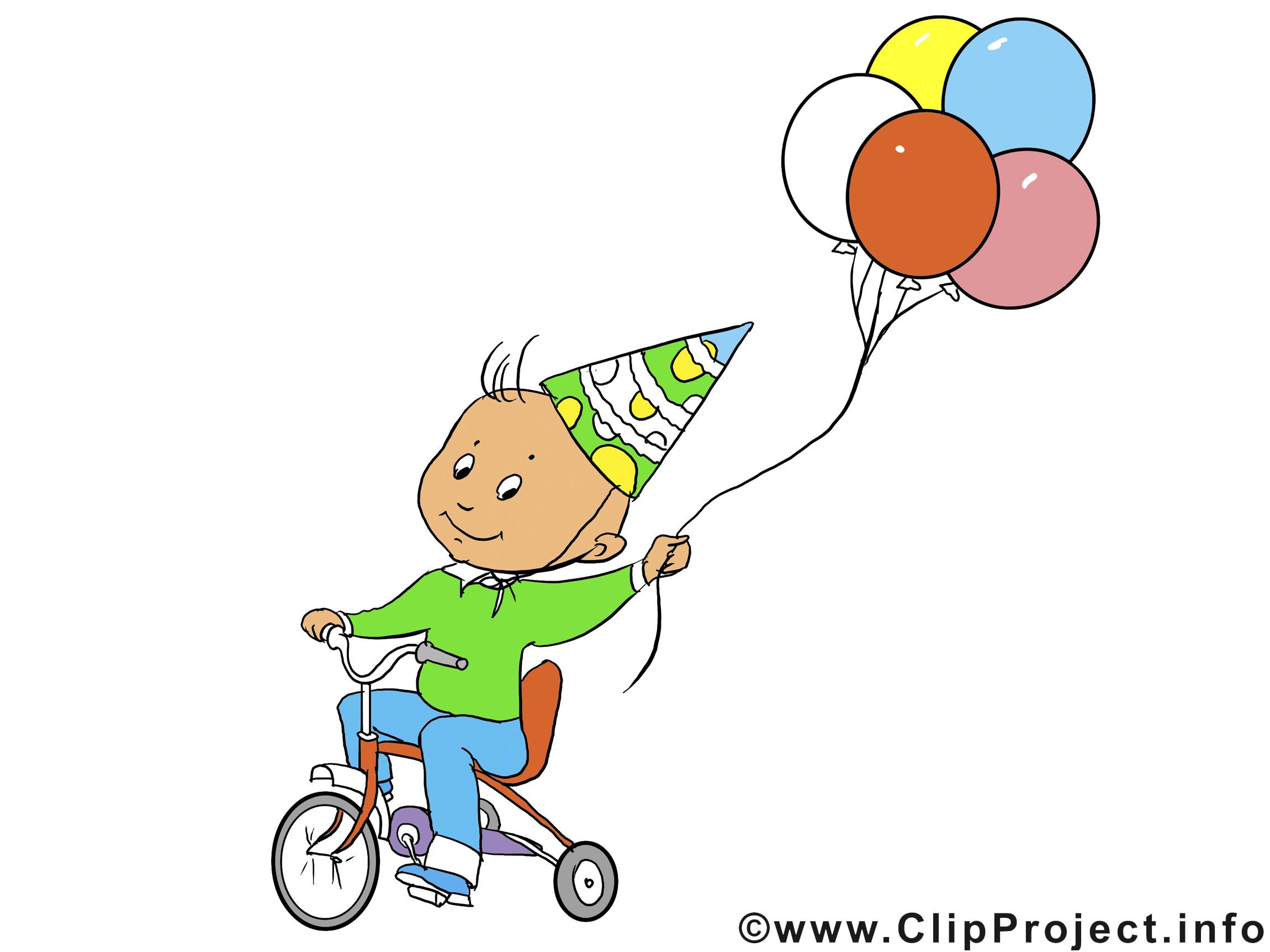 Geburtstagskarten Ausdrucken  ic Geburtstagskarten ausdrucken