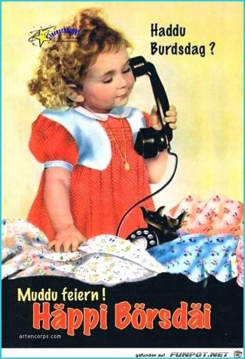 Geburtstagskarten Für Frauen  Lustige Geburtstagskarten Für Frauen Herrlich Ein Bild Für