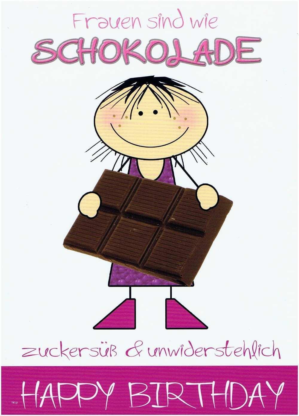 Geburtstagskarten Für Frauen  Bilder Zum Geburtstag Frau Genial Alles Gute Zum