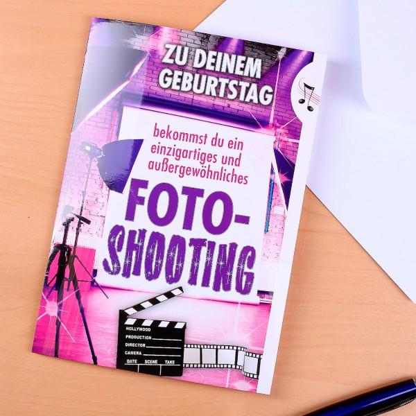 Geburtstagskarten Für Frauen  Geburtstagskarten FüR Frauen &VU06
