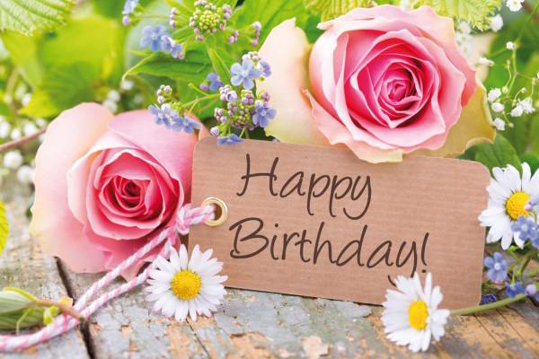 Geburtstagskarten Kaufen  Glückwunschkarten Geburtstagskarten Geburtstagskarte