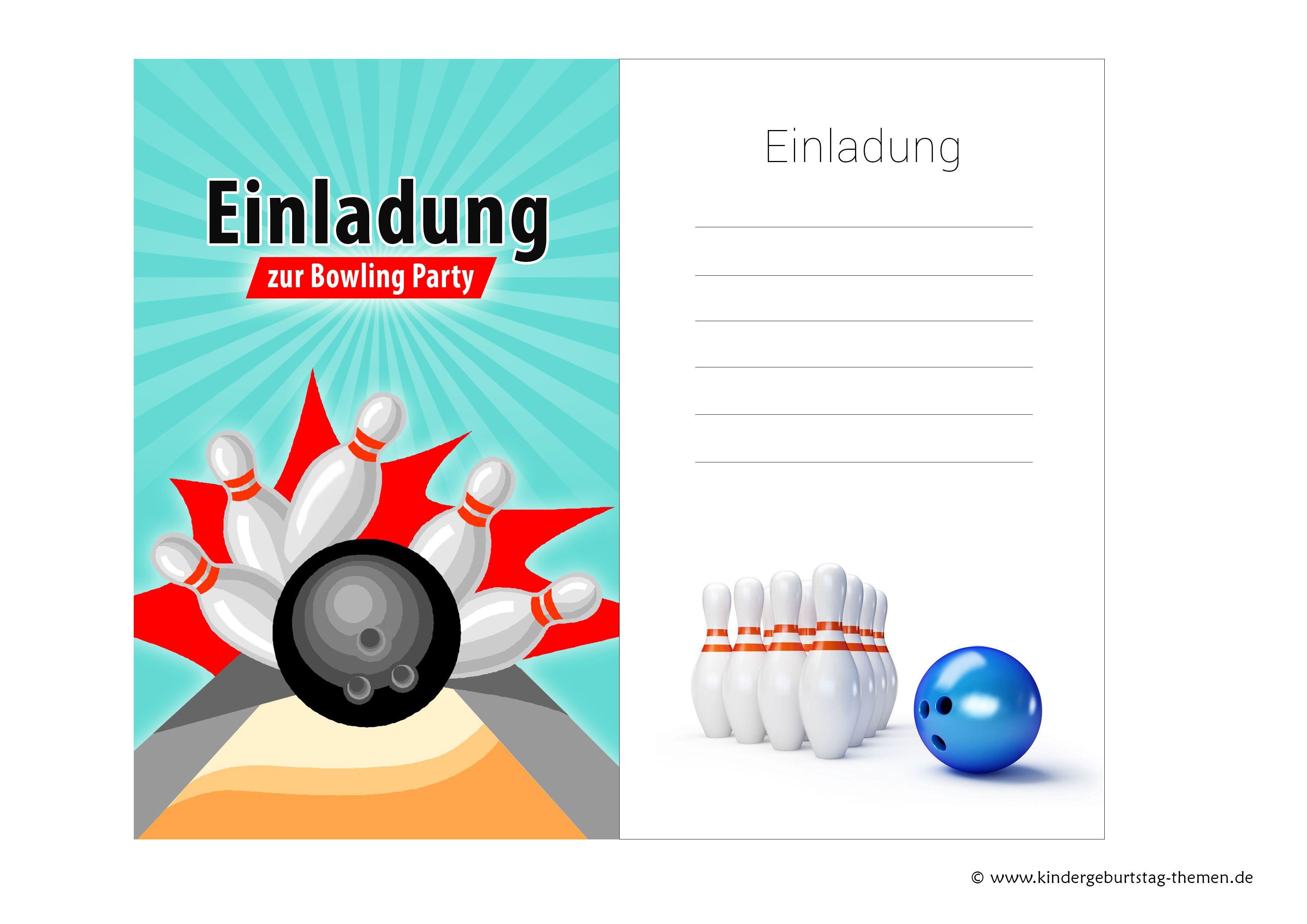 Geburtstagskarten Kostenlos Herunterladen  Lustige Geburtstagskarten Zum Ausdrucken Kostenlos