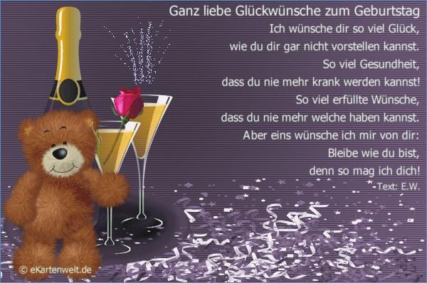 Geburtstagskarten Kostenlos Versenden  Geburtstagskarten Zum 30 Geburtstag Kostenlos – travelslow