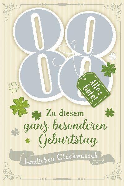Geburtstagskarten Mit Musik  Xxl geburtstagskarten mit musik – Beste Geschenk Website