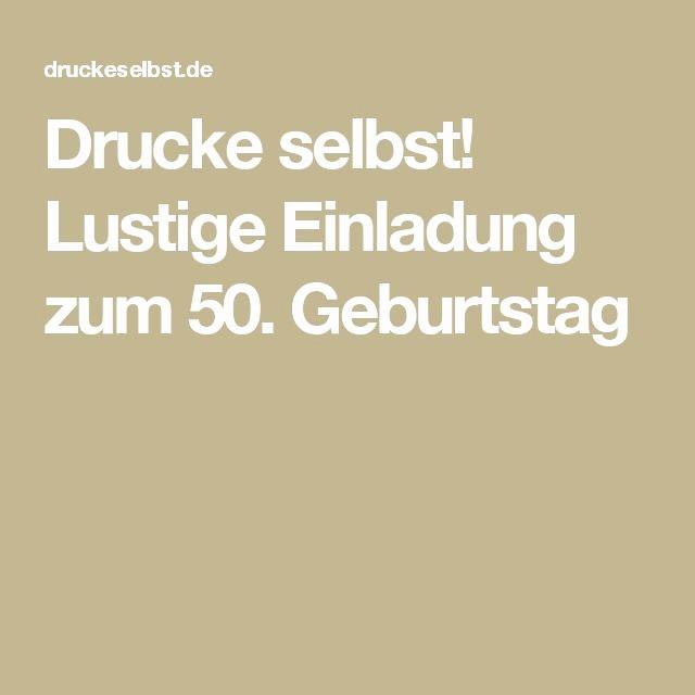 Geburtstagskarten Mit Musik  41 Luxus Bilder Von Geburtstagsgruse Mit Musik Kostenlos