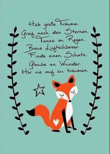 Geburtstagskarten Selber Drucken  Faszinierend Gratis Lustige Geburtstagskarten Zum