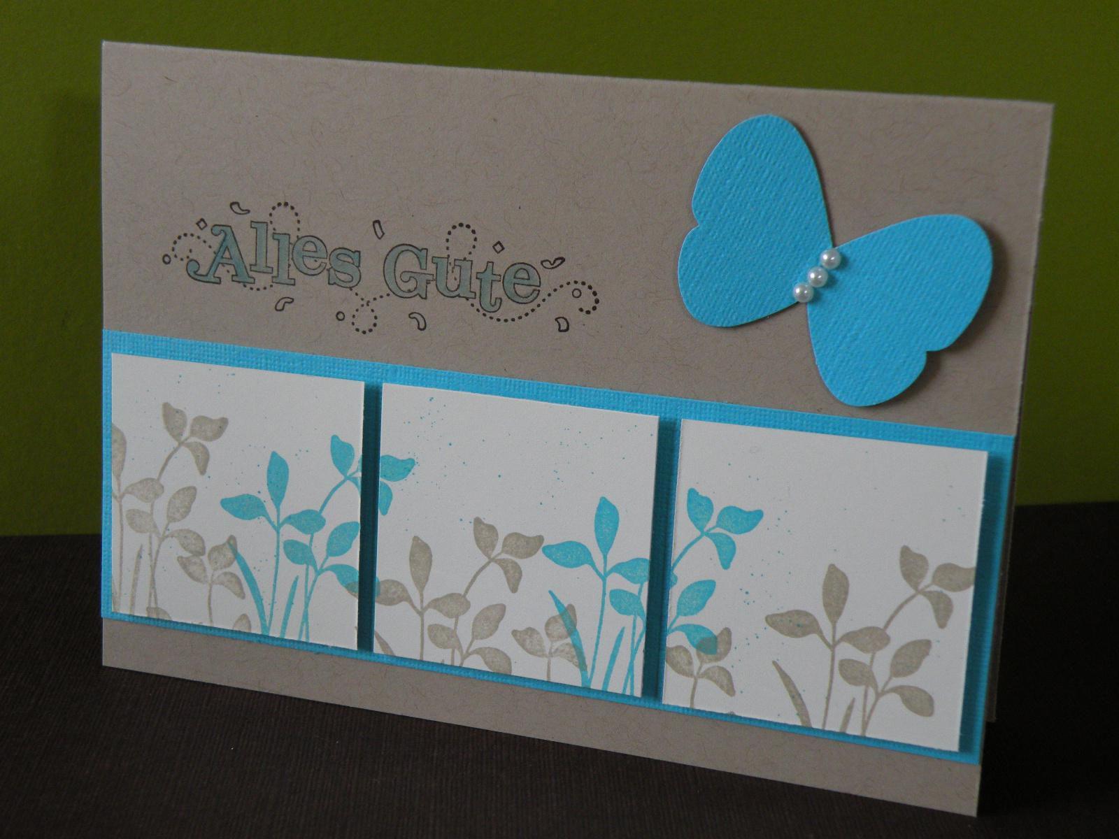 Geburtstagskarten Selber Drucken  Einladungskarten Geburtstag Selbst Gestalten