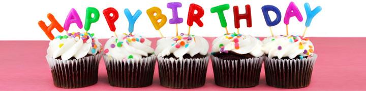 Geburtstagskarten Selber Drucken  Geburtstagskarten drucken