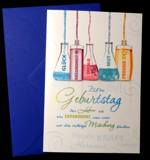 Geburtstagskarten Text  Texte zum Geburtstag • greetfactory