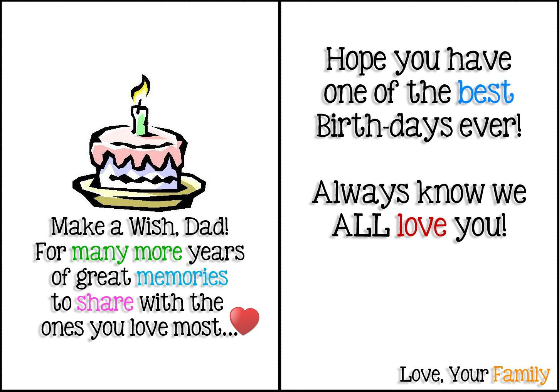 Geburtstagskarten Zum Ausdrucken Für Männer  Geburtstagskarten Zum Ausdrucken Kostenlos