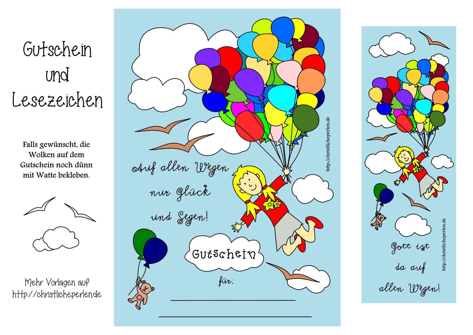 Geburtstagskarten Zum Ausdrucken Für Männer  Geburtstagskarten Zum Ausdrucken Für Männer