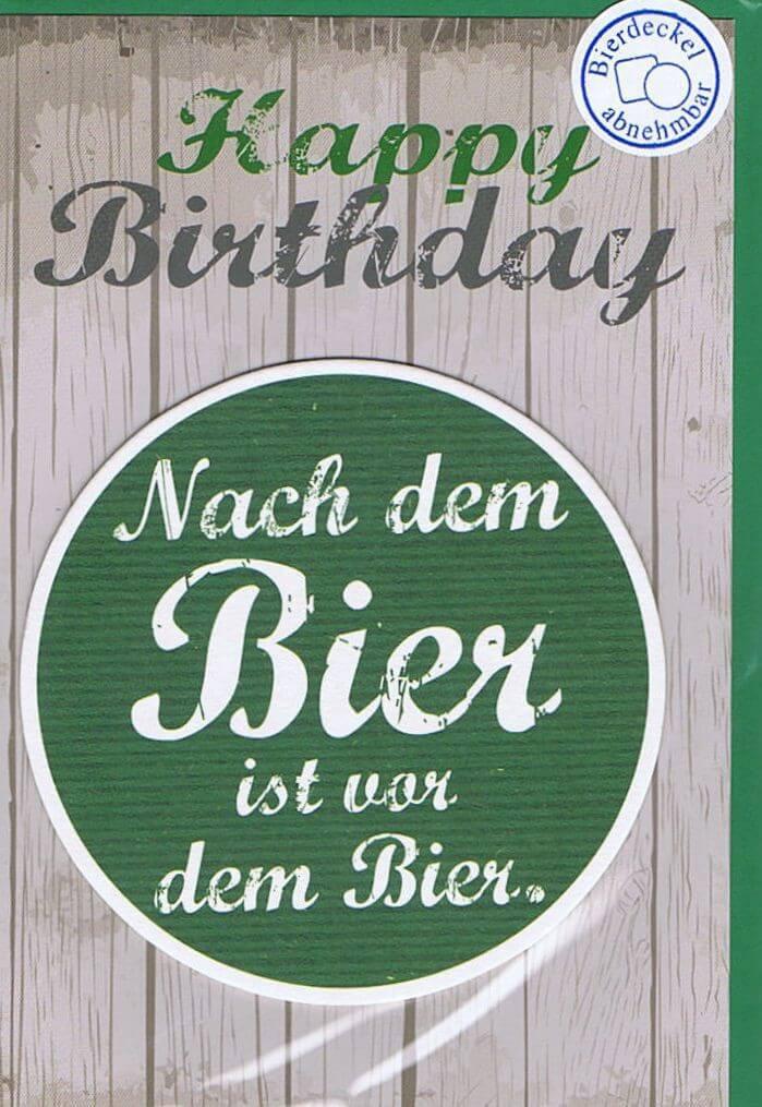 Geburtstagskarten Zum Ausdrucken Für Männer  Präferenz Geburtstagskarte FüR MäNner EV32