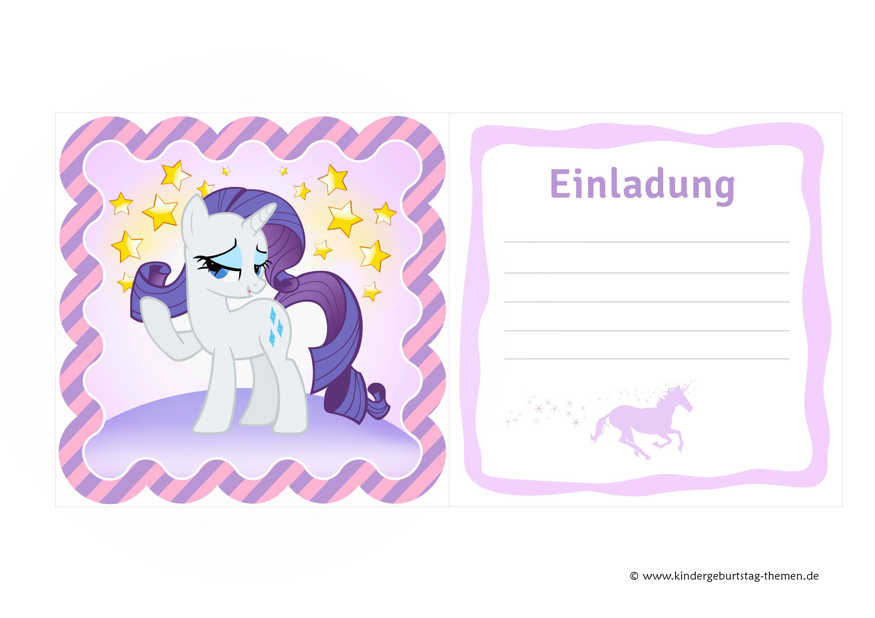 Geburtstagskarten Zum Ausdrucken Kostenlos  Geburtstagskarten Zum Ausdrucken Kostenlos Kinder