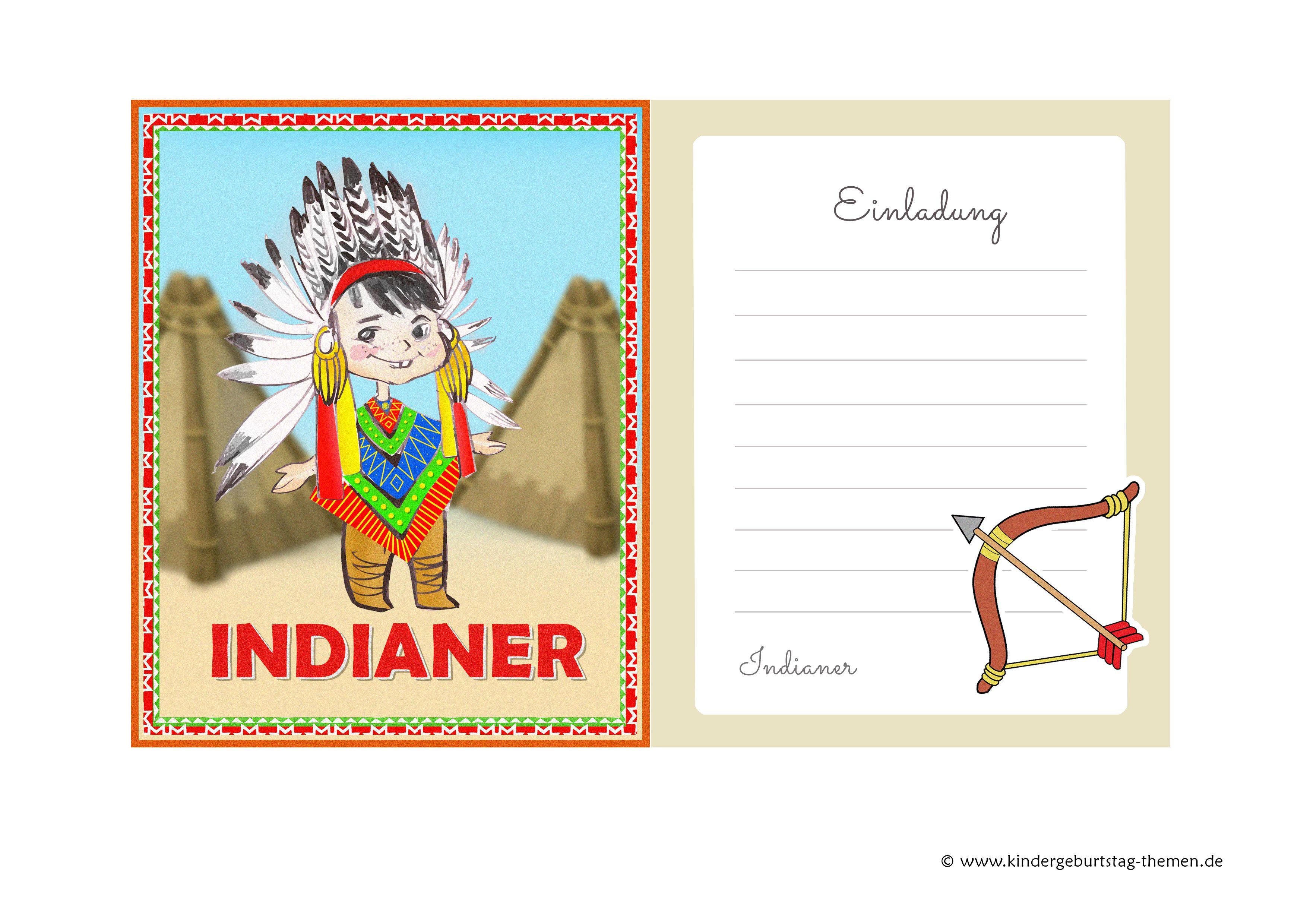 Geburtstagskarten Zum Ausdrucken Kostenlos  Geburtstagskarte Zum Ausdrucken A4