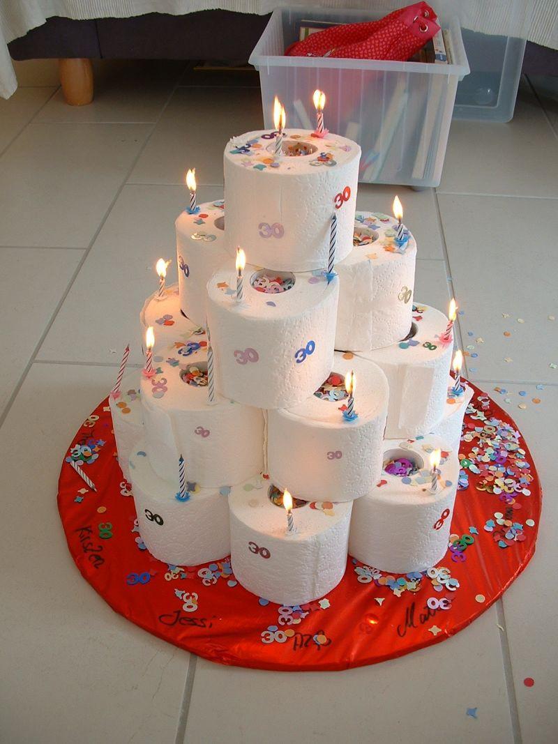 Geburtstagskuchen 18  Geburtstagskuchen Vorschläge [oase Forum]