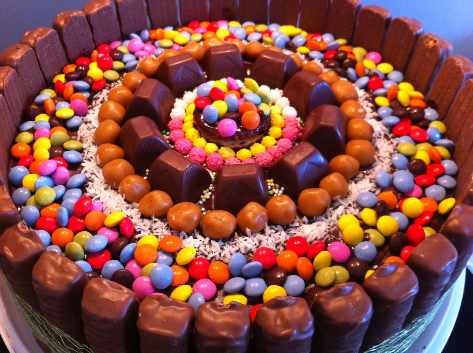 Geburtstagskuchen 3 Jahre  Back Dich Glücklich Geburtstagskuchen
