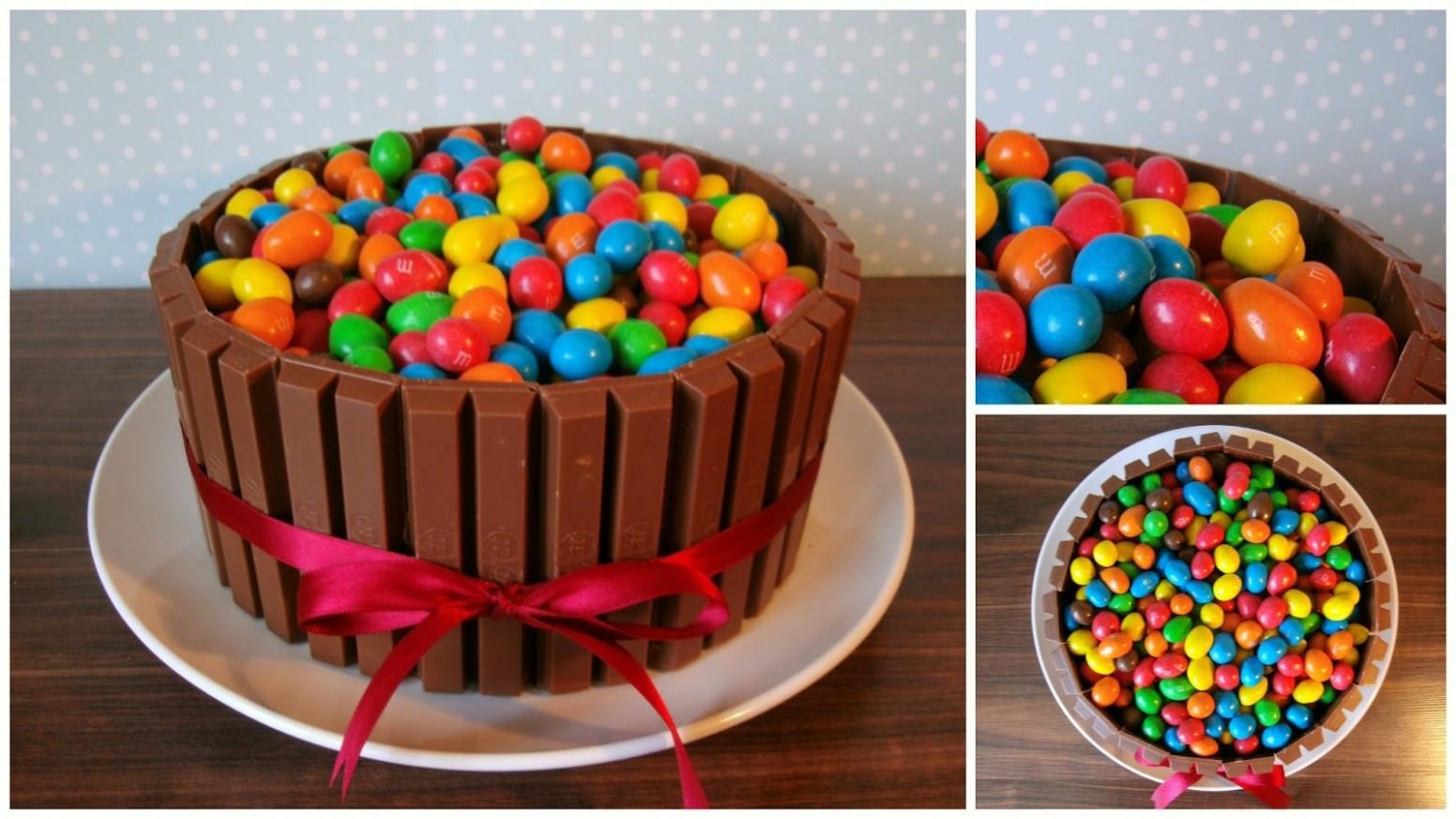 Geburtstagskuchen Ideen  geburtstagskuchen ideen – Geburtstagskuchenine