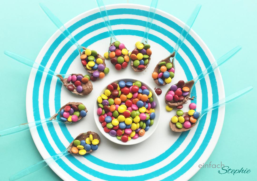 Geburtstagsparty Ideen Für 12 Jährige  Tolle Geburtstagsparty für 12 jährige Mädchen ⋆ einfach