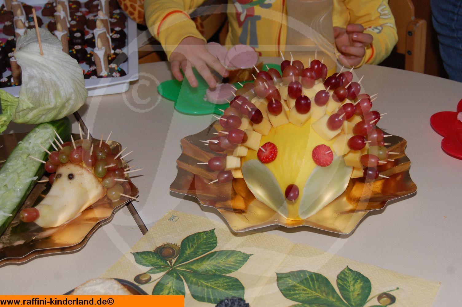 Geburtstagsparty Ideen Für 12 Jährige  Kindergeburtstag Essen Kita