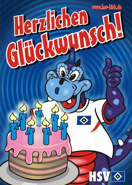 Geburtstagssprüche 1. Geburtstag  Der Badenser Bagaluten Blog April 2006