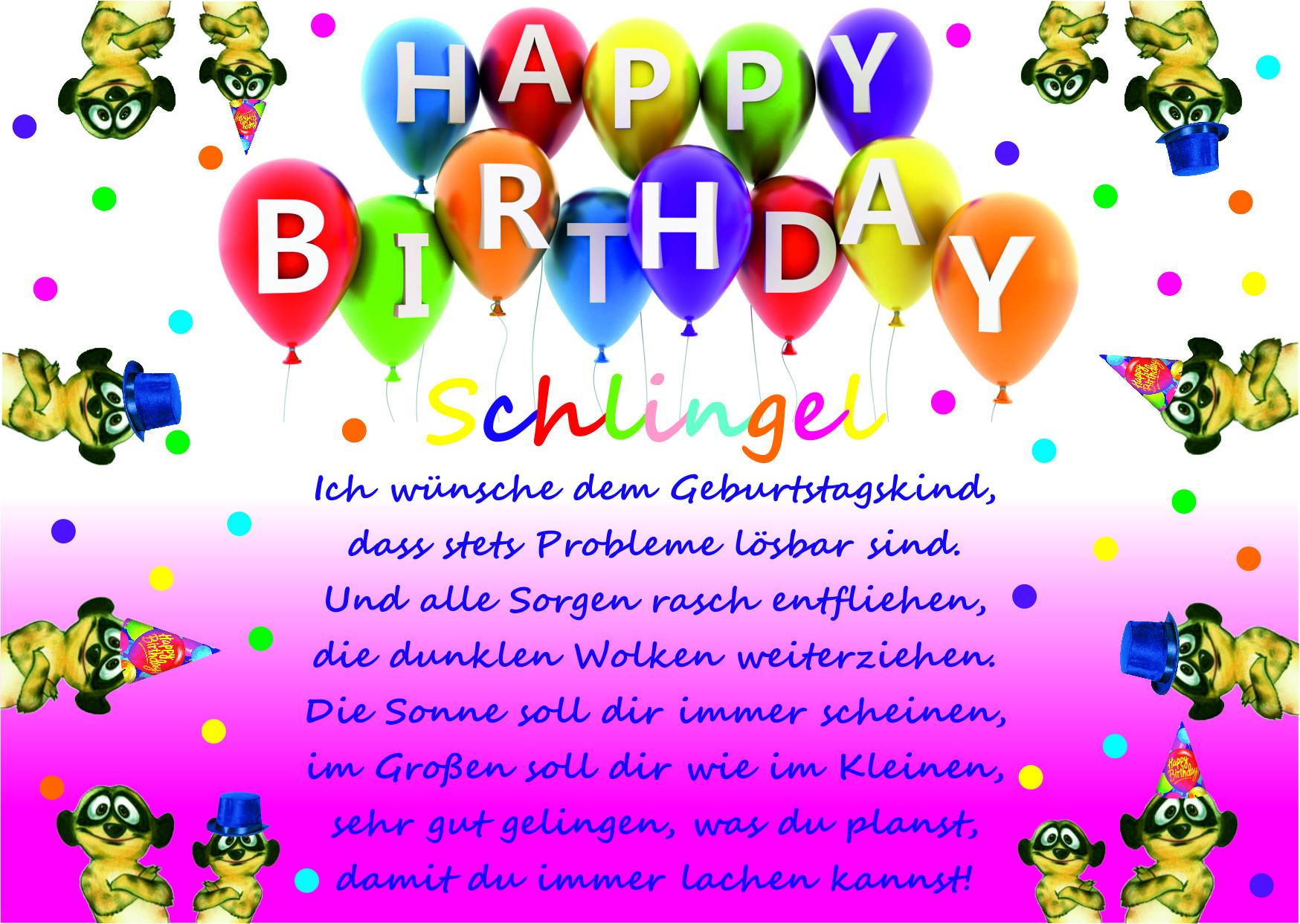 Geburtstagssprüche 1. Geburtstag  Geburtstagssprüche Für Bruder Zum 17 Geburtstagstorten