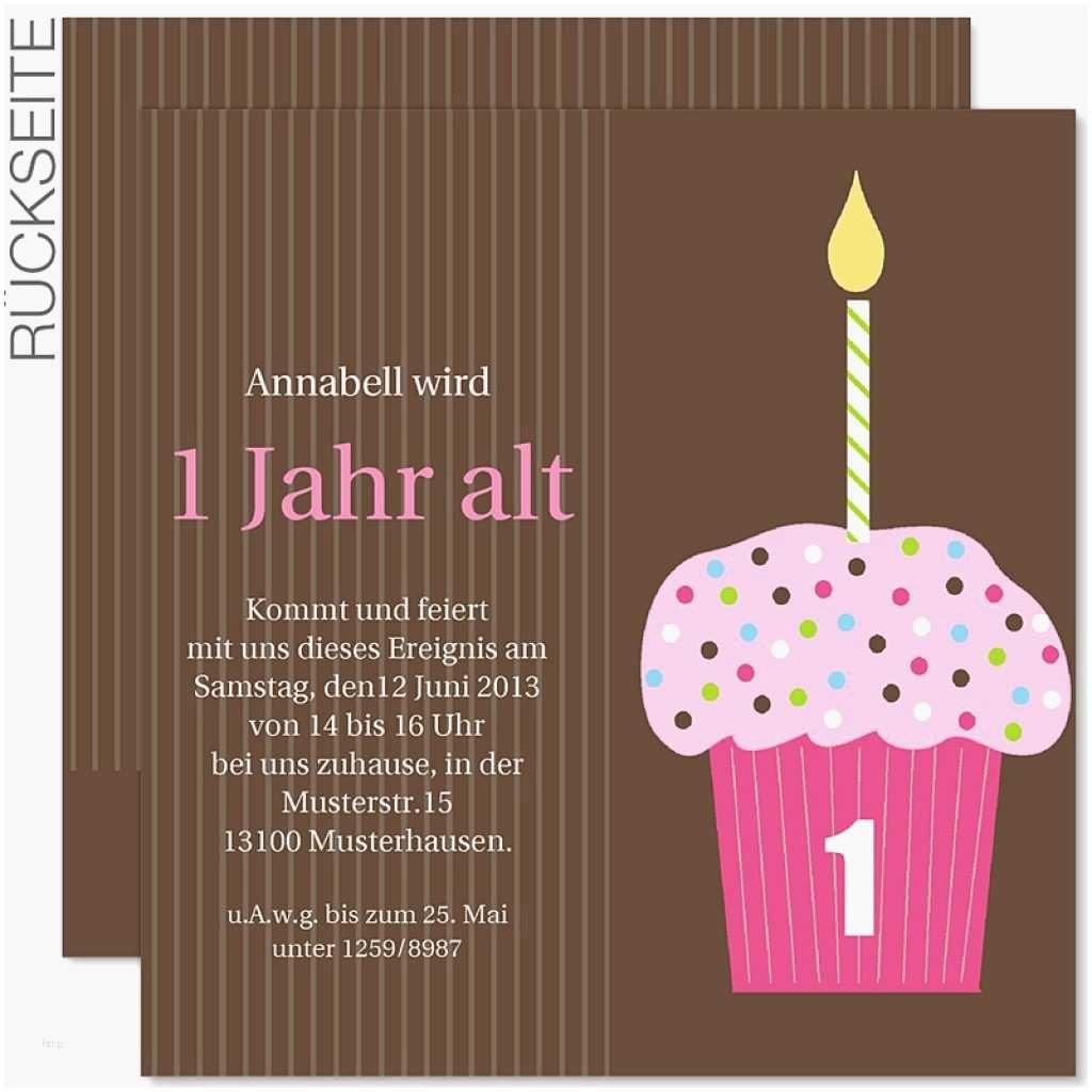 Geburtstagssprüche 1. Geburtstag  Babys 1 Geburtstag Feiern Großartig Geburtstagssprüche Zum