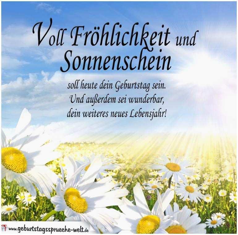 Geburtstagssprüche 1. Geburtstag  Gedicht Zum 1 Geburtstag Wunderbar Voll Fröhlichkeit Und
