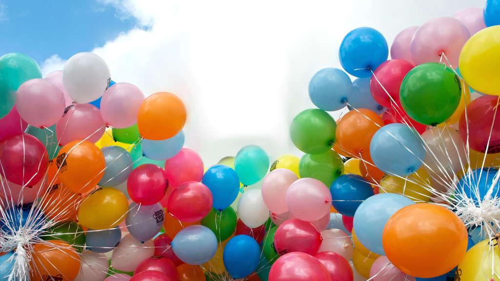 Geburtstagssprüche 14  Geburtstagssprüche Teenager 14