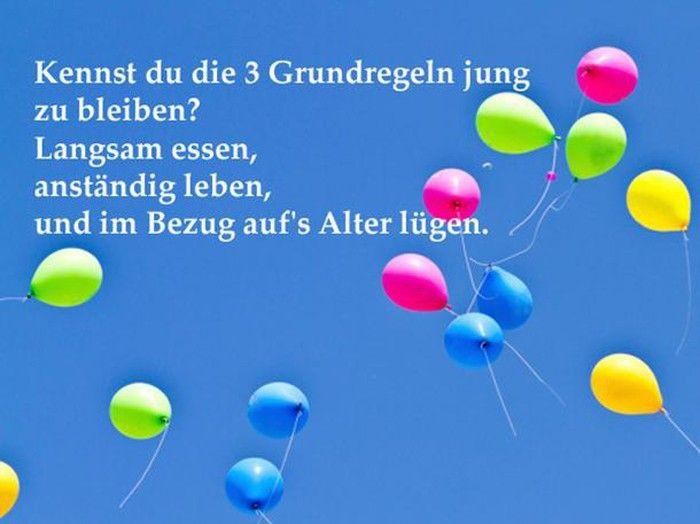 Geburtstagssprüche 14  17 Best ideas about Geburtstagssprüche Lustig on Pinterest