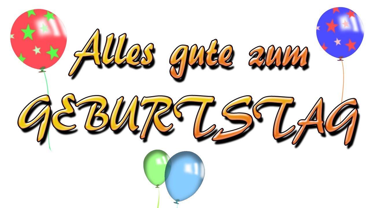 Geburtstagssprüche 15  Lustige Geburtstagssprüche und lustige geburtstagsgrüße