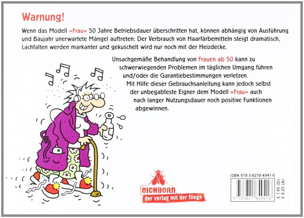 Geburtstagssprüche 25  Geburtstagssprüche Frau 50 Geburtstag