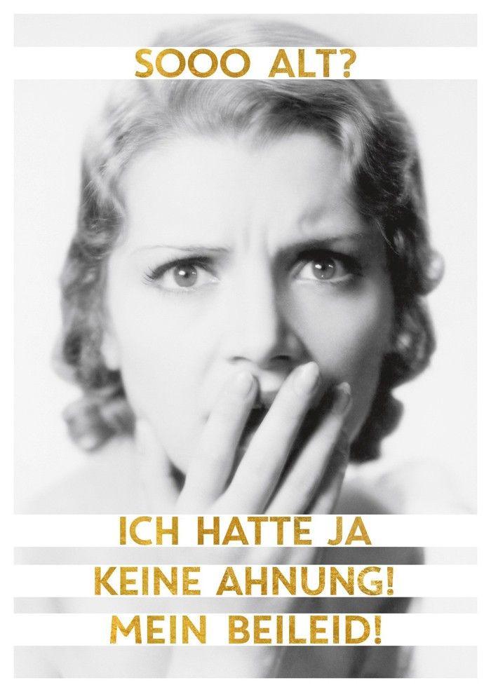 Geburtstagssprüche 25  Best 25 Geburtstagssprüche lustig ideas on Pinterest