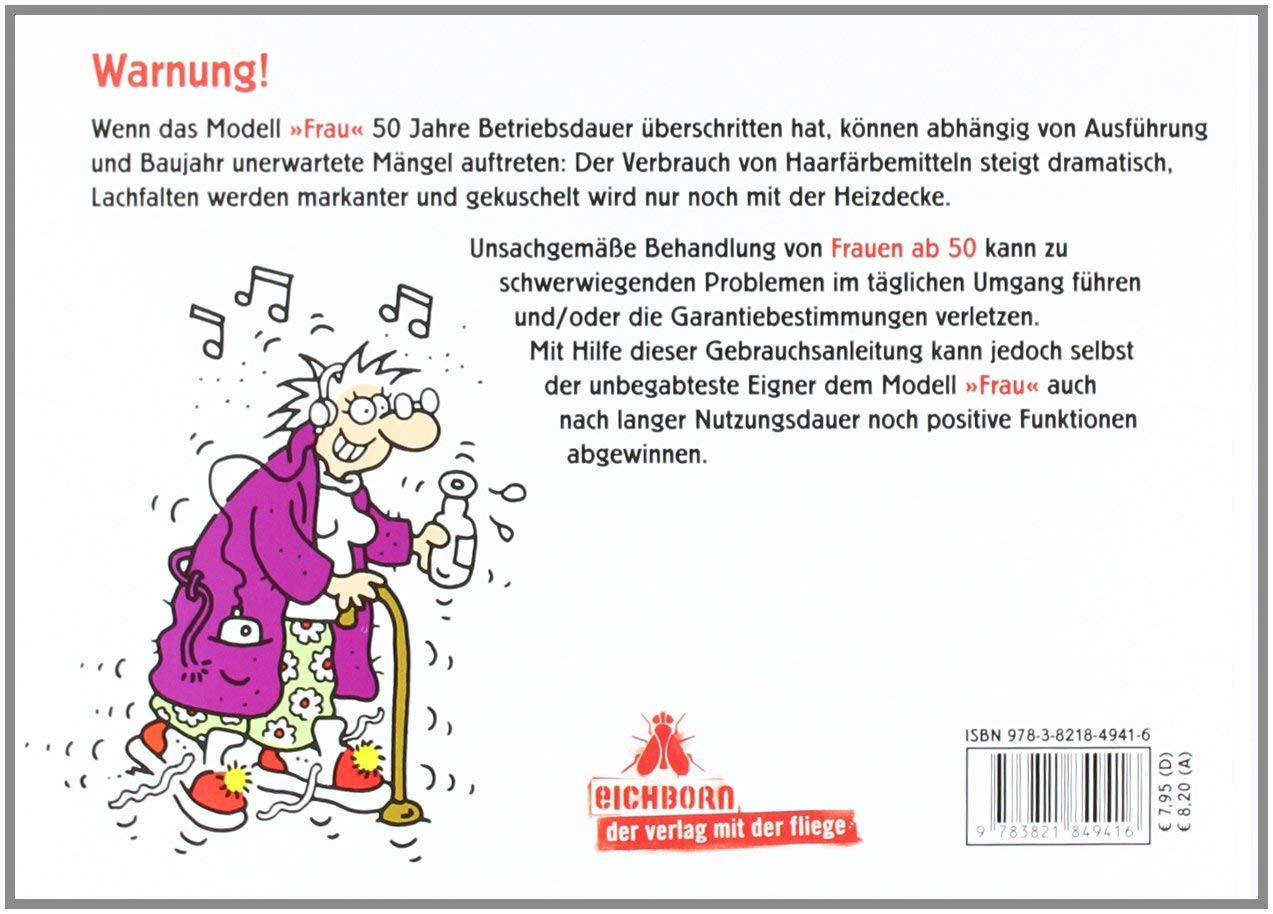 Geburtstagssprüche 40  Geburtstagssprüche Frau 50 Geburtstag