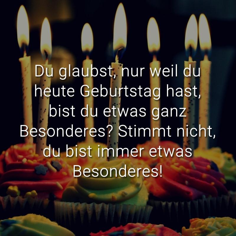 Geburtstagssprüche 40  Beliebte Geburtstagssprüche lustig & kreativ