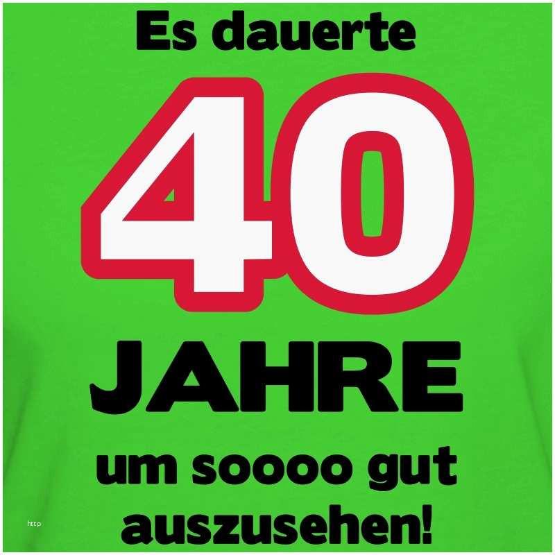 Geburtstagssprüche 40 Geburtstag  Geburtstagssprüche Zum 40 Geburtstag Inspiration