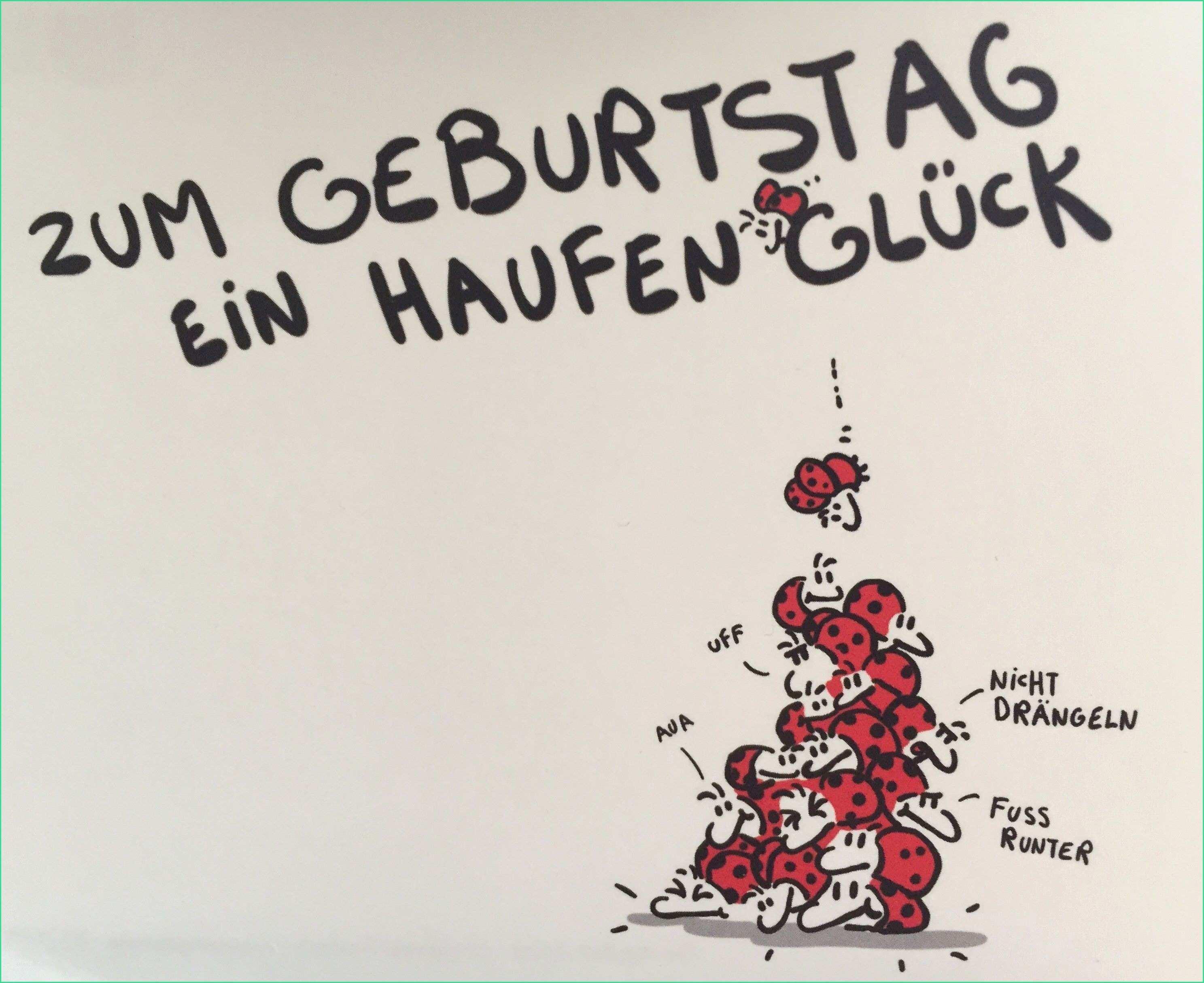 Geburtstagssprüche 40 Geburtstag  Geburtstag Jäger Lustig Great Geburtstagssprüche Zum 40