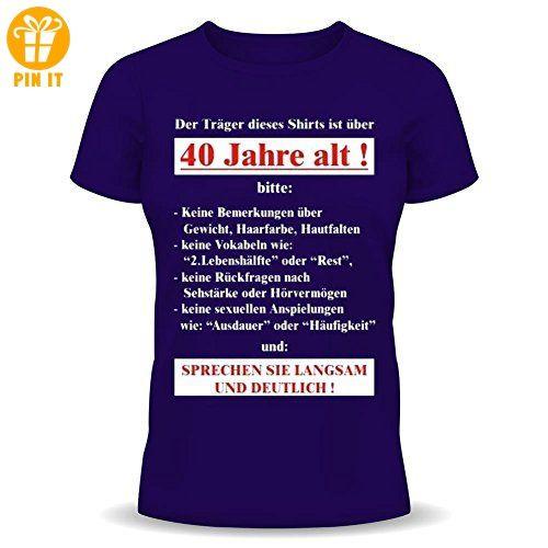 Geburtstagssprüche 40 Jahre  1000 ideas about 40 Geburtstag Lustige Sprüche on