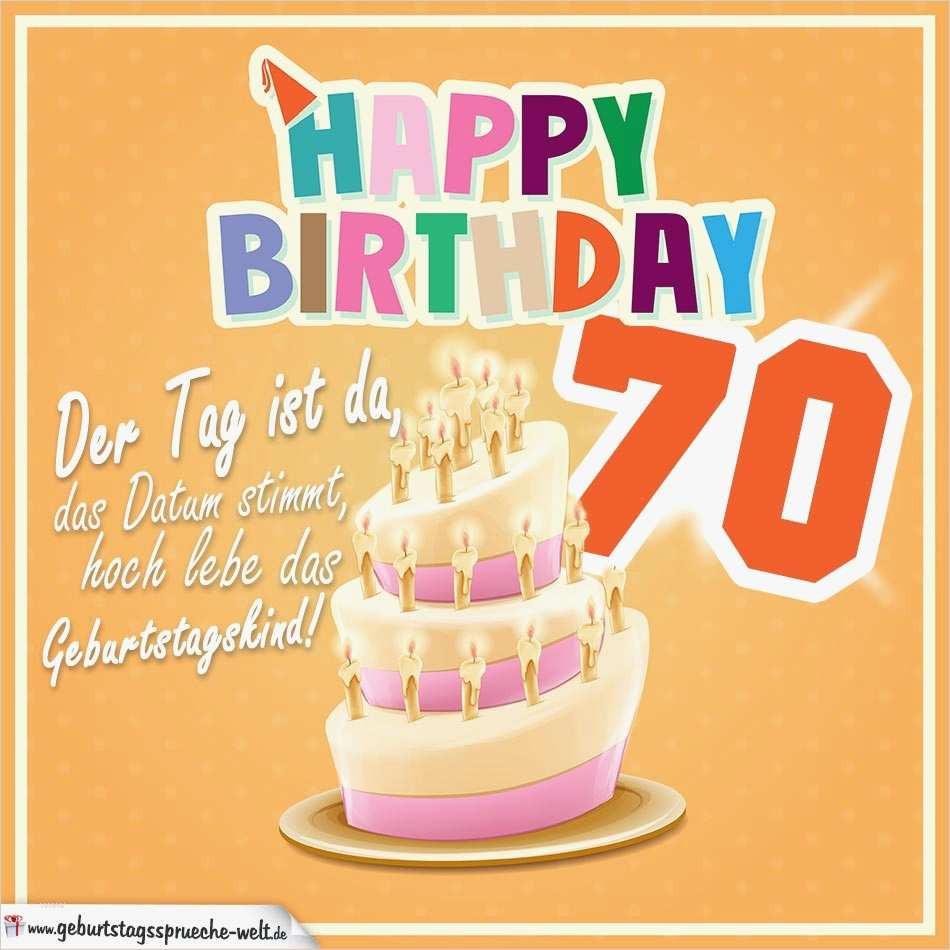 Geburtstagssprüche 70 Geburtstag  Kurze Sprüche Zum 30 Geburtstag Schön 70 Geburtstag