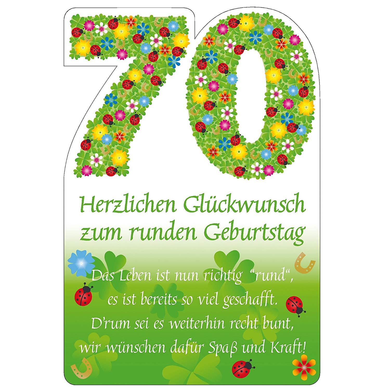 Geburtstagssprüche 70 Geburtstag  Angela J Phillips Blog Geburtstagsspruche Runder
