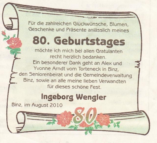 Geburtstagssprüche 80. Geburtstag  Spruch Geburtstag Dichter Geburtstagsspr252che