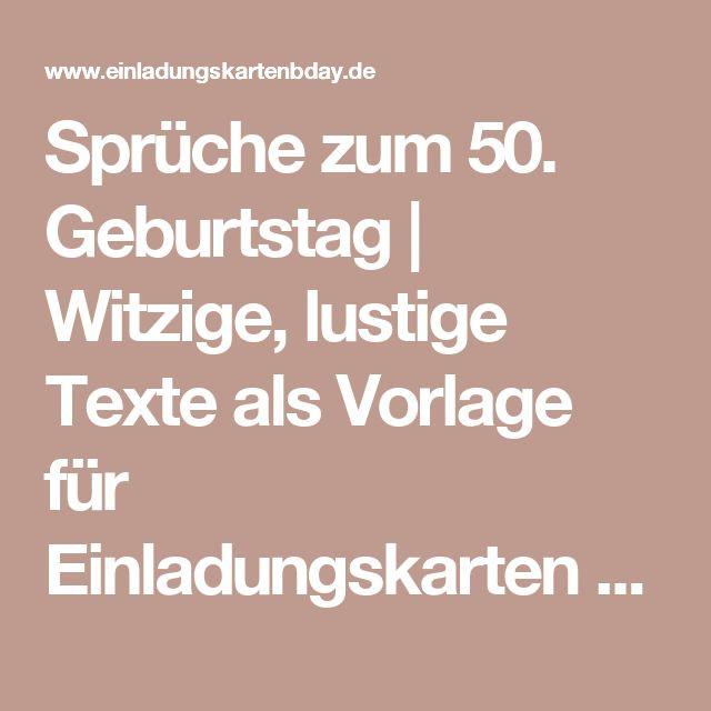 Geburtstagssprüche Auf Bayrisch Witze  Die 25 besten Einladungstexte Geburtstag Trendideen auf