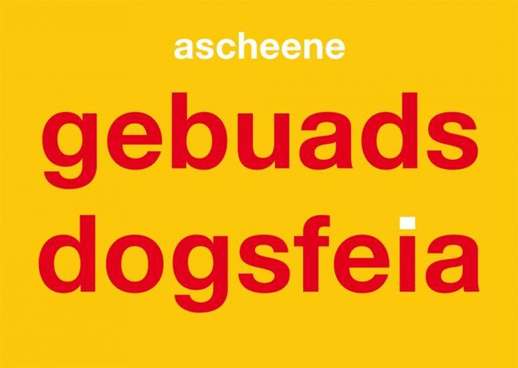 Geburtstagssprüche Auf Bayrisch Witze  Die besten 25 Bayern sprüche Ideen auf Pinterest