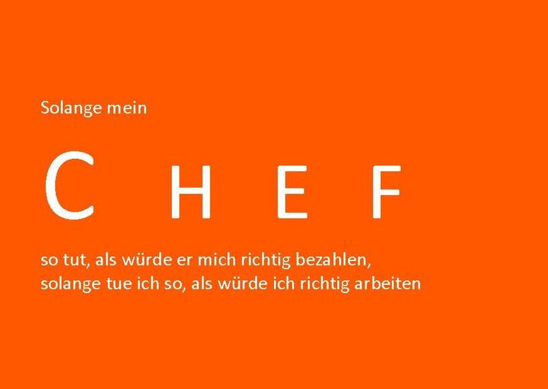 Geburtstagssprüche Chef  Chef Sprüche Geburtstag