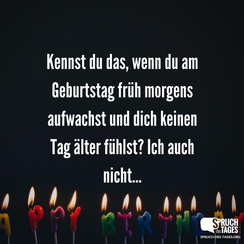 Geburtstagssprüche Englisch  Geburtstagssprüche schöne und passende Geburtstagswünsche
