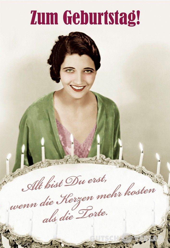 Geburtstagssprüche Frau  PALOMA Frauen