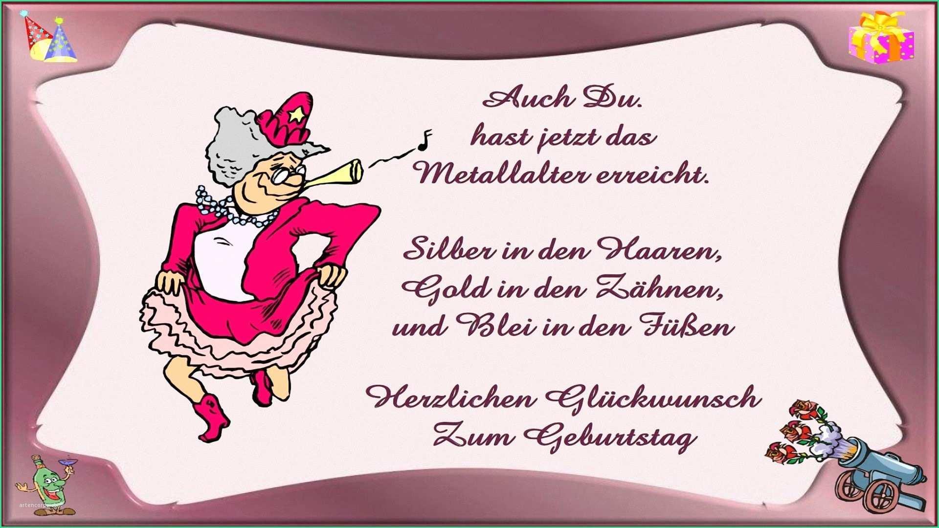 Geburtstagssprüche Frau  Geburtstagssprüche Lustig Frau Hübsch Lustige