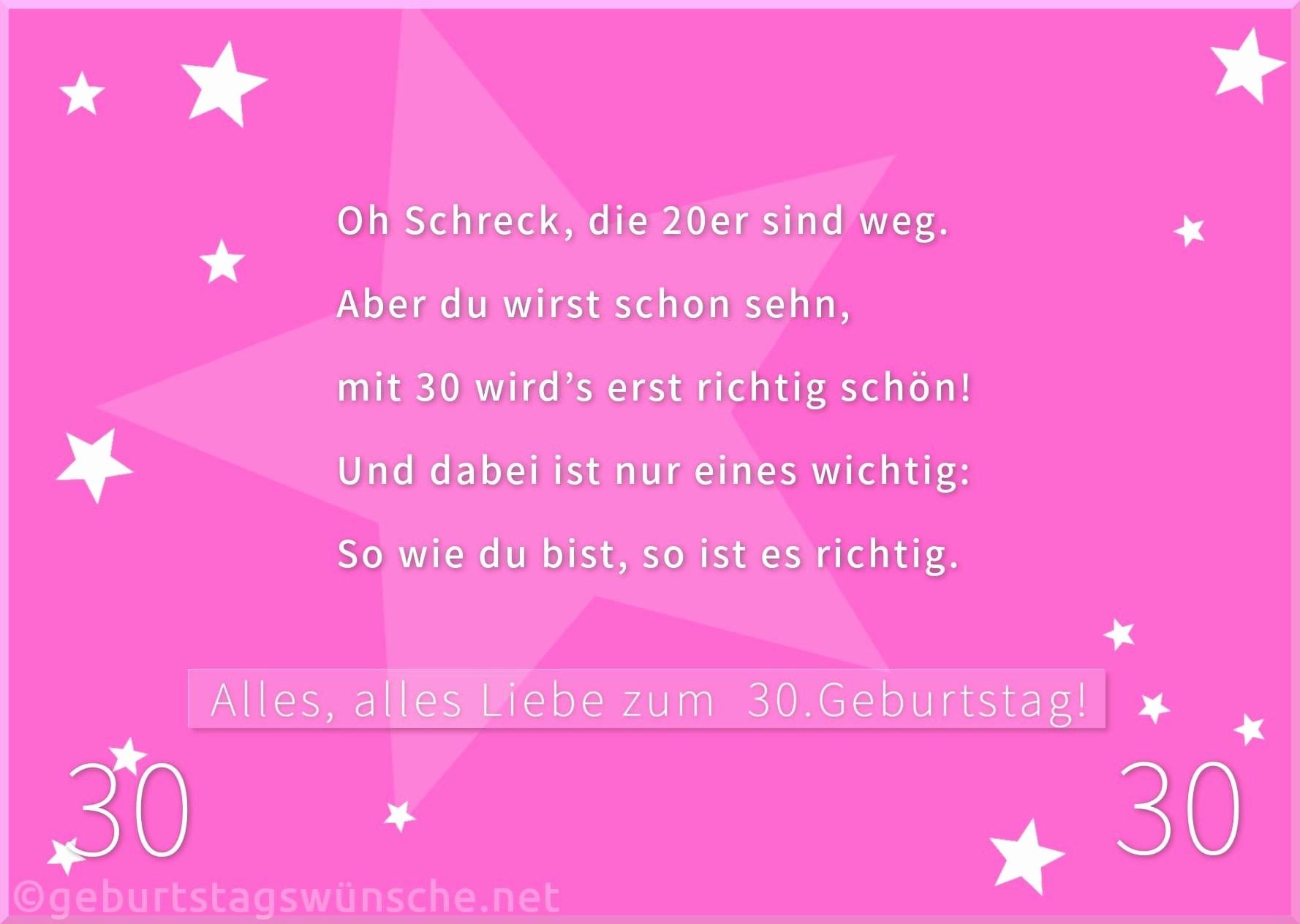 Geburtstagssprüche Freundin Kurz  Geburtstagswünsche Gute Freundin Kurz droitshumainsfo