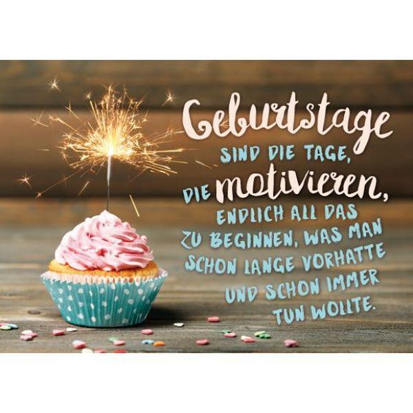Geburtstagssprüche Freundin Kurz  Geburtstagswünsche Für Freundin