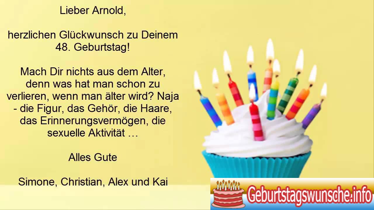 Geburtstagssprüche Für Den Chef  Geburtstagssprüche für den Chef Wünsche zum Geburtstag