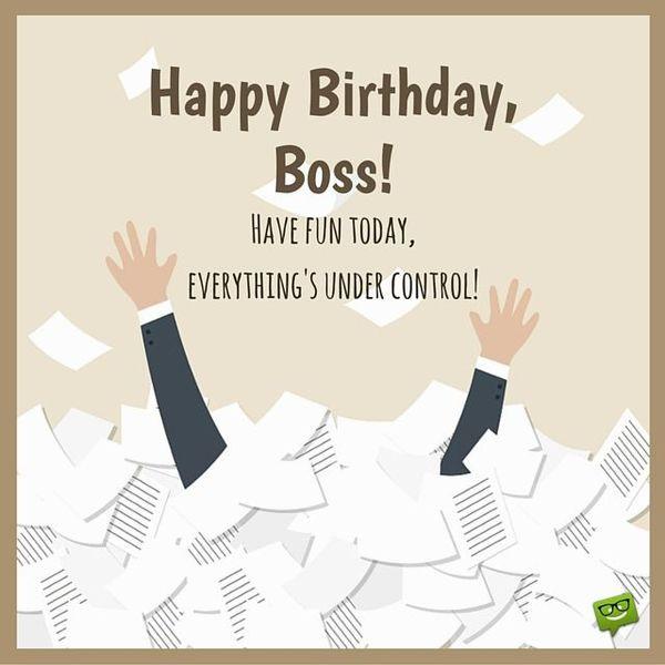 Geburtstagssprüche Für Den Chef  Geburtstagswünsche für den Chef Geburtstagsgrüße Chefin
